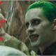 joker_1_flèches