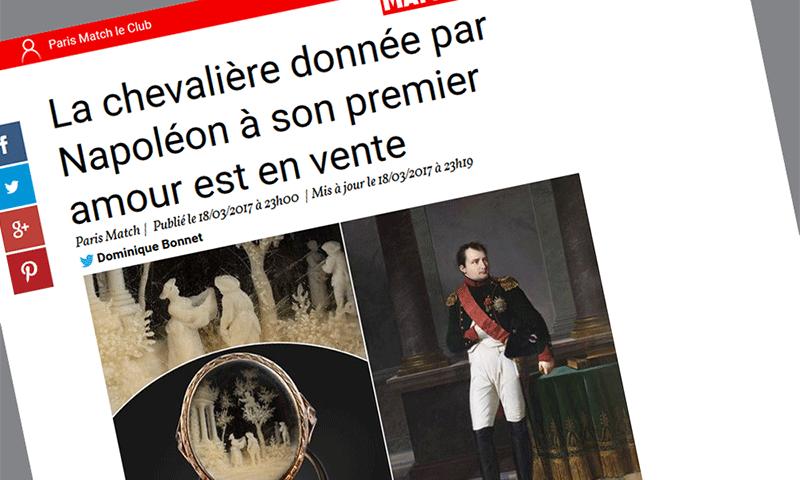 chevaliere_napoleon